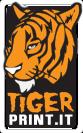 Tigerprint – Ihr Printshop im Bergischen Land